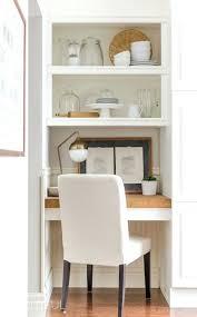 um size of desks wall mounted desk ikea uk wall mounted drop leaf desk ikea