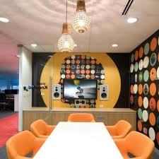 cool office interiors. Cool Office Wall Art Interiors Cool Office Interiors