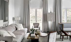 Elle Decor Top Interior Designers Magnificent 32 Best Gray Paints According To Top Interior Designers Design