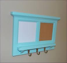 88 Best DIY Bulletin Boards Images On Pinterest  Home DIY And Decorative Bulletin Boards For Home