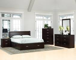 Neat Bedroom Cozy Accent Chair Also Rustic Bedroom Suite Furniture And Striped