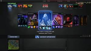dota 2 january 8 2015 patch dota 2 blog
