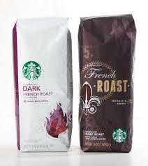 starbucks coffee bag dark. Modren Dark New Designs For Starbucks Coffee Bags With Bag Dark O