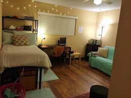 Marvelous College Apartment Ideas With College Apartment Bedroom - College apartment living room