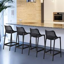 outdoor wicker counter height bar stools outdoor counter height swivel bar stools 5 piece counter height outdoor dining set outdoor counter height bar