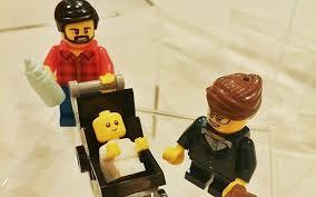 Afbeeldingsresultaat voor lego hipster
