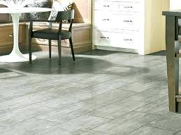 menards vinyl plank flooring vinyl plank flooring what is vinyl plank flooring flooring provides luxury vinyl