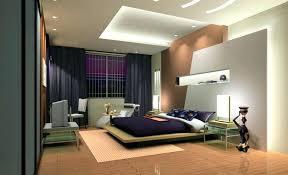 simple ceiling design simple ceiling design kitchen ceiling design simple ceiling design in stan simple ceiling design small bedroom