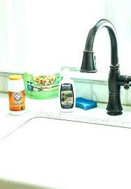 kohler com cleaner kitchen kohler acrylic bathtub cleaners kohler acrylic tub cleaner kohler com cleaner