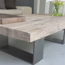 whitewash wood furniture. Wonderful Modena Distressed Wood Metal Coffee Table Inside White Wash Modern Whitewash Furniture P