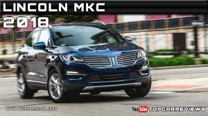 2018 lincoln mkc redesign. beautiful lincoln 2018 lincoln mkc review rendered price specs release date intended lincoln mkc redesign o