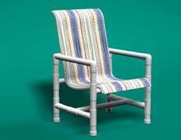 Patio  Pvc Pipe Patio Furniture Plans Pvc Pipe Patio Chair Plans Pipe Outdoor Furniture