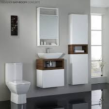 modular bathroom furniture bathrooms design. delighful modular aquatrend italia designer shower bath bathroom suite  main image for modular furniture bathrooms design