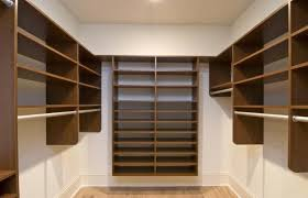 amazing of wall mounted closet shelves build your own closet shelves diy step step to build