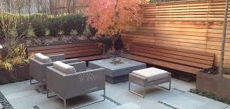 backyards by design. Delighful Backyards Modern Backyard Design Ideas In Backyards By T