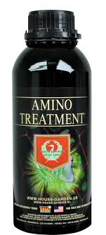 house garden amino treatment 500ml