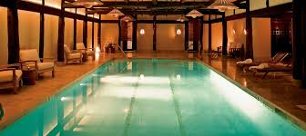 hotel indoor pool. New York Hotels With The Best Indoor Pools Hotel Pool T