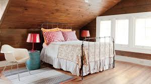 guest bedroom upstairs bedroom average guest bedroom closet size