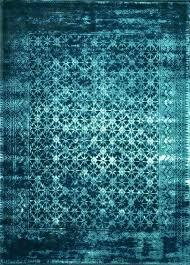 pier 1 rug rugs peacock rug pier one rug pier 1 imports peacock rug full size pier 1 rug