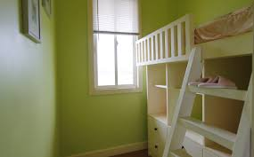 Double Deck Design For Small Bedroom Www Primaryhomes Com Bedroom Doubledeck Bed Cute