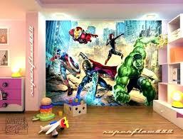 ninja turtles bedroom decor ninja turtle bedroom ideas ninja turtles bedroom decor ninja turtles bedroom ideas
