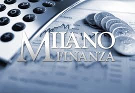 Borsa in tempo reale - Migliori e Peggiori - Milanofinanza.it