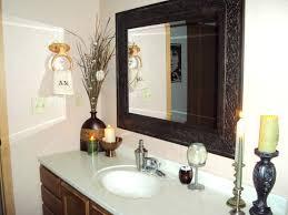 apartment bathroom decor. Wonderful Bathroom Apartment  Intended Apartment Bathroom Decor E