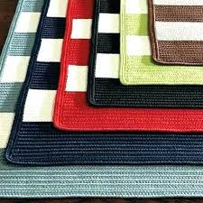 remarkable blue and white striped outdoor rug striped indoor outdoor rugs new striped outdoor rugs adorable
