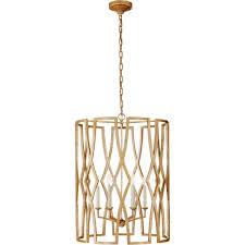 visual comfort lighting nw5112vg niermann weeks brittany large lantern in venetian gold