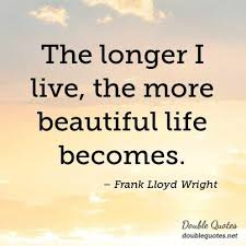 Beautiful Quotes And Sayings About Life Best of Beautiful Quotes And Sayings