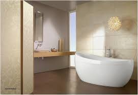 Beige Bathroom Ideas Modern In Floor Bathtub Elegant Elegant