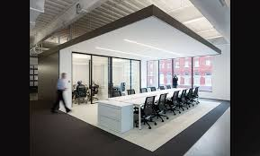 innovative ppb office design. nbbj columbus contract magazine old library pinterest commercial office space conference room and spaces innovative ppb design