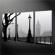 london wall art ideal wall decoration london on canvas black and white wall art with london wall art ideal wall decoration london wall decoration ideas