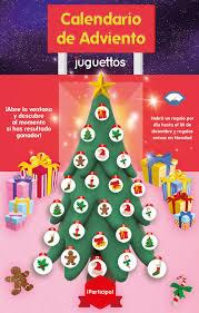 Get notified when padoru padoru dinámica navidad 2019 is updated. 10 Ideas Que Funcionan Para Tus Concursos De Navidad