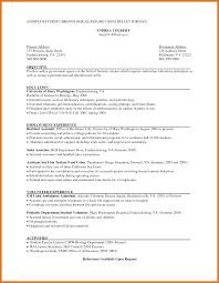 10 Retail Resume Sample Sales Associate Budget Reporting