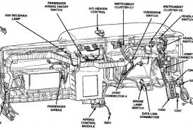 distributor coil diagram distributor wiring diagram, schematic Coil Distributor Wiring Diagram t5502060 order connecting wires further 1965 ford f100 dash gauges wiring furthermore steering drag link diagram coil and distributor wiring diagram