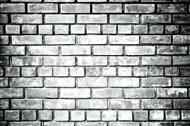 black and white brick wall background stock photo tiles black and white brick wall for background wallpaper