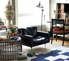 best home decor websites india home design decorating