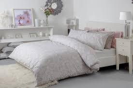 large size of duvet covers blush pink duvet cover pink and grey comforter blue duvet