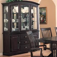 Corner Cabinet Dining Room Furniture Corner Cabinet Furniture - Dining room corner hutch
