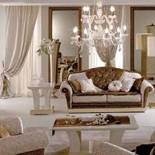Classic Italian Living Room Furniture Best Sofa
