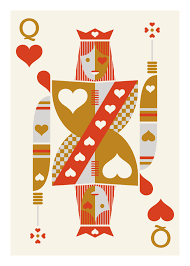 Face Card Design Jason Jeffery Playing Cards