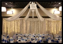hanging crystal chandelier for hire