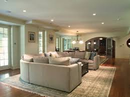 basement remodel company. Basement:Finished Basement Ideas Small Construction Cost The Finished Company Average Price Remodel