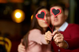 Valentine's Week List 40 From Hug Day To Kiss Day Here's All 40 Impressive Love Expretionce Mod Off Fotos Love Fotos Indian Telugu