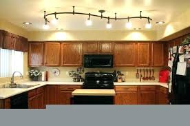 overhead kitchen lighting. Overhead Kitchen Lighting Modern Ceiling Designs Ideas Best . H