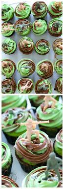 Camouflage Dishes Best 25 Camouflage Cupcakes Ideas On Pinterest Cupcakes Austin
