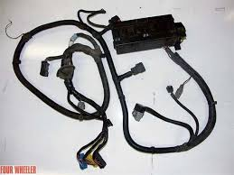 2005 jeep wrangler engine wiring harness 2005 1997 jeep wrangler tj project teal j ii part 11 on 2005 jeep wrangler engine wiring