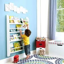 kids book shelf wall mounted bookshelves for kids bookshelf for kids best bookshelves for kids ideas kids book shelf