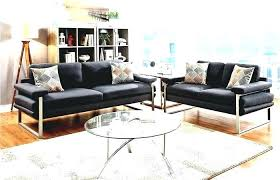 small sofa beds uk bedroom sofas ikea for sitting area medium size of couch furniture